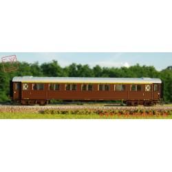 Roco 74380 - Carrozza passeggeri di 1 classe, FS