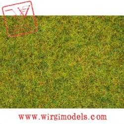 Noch 08310 - Polvere verde chiaro conf. 20g