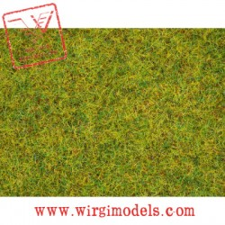 Noch 50190 - Polvere verde medio conf. 100g