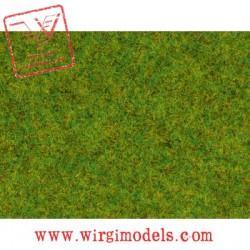Noch 50210 - Polvere verde chiaro, conf. 100g