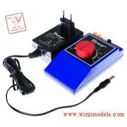 10789 - Adattatore Booster Z21® CDE