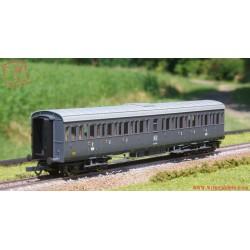 Roco 64983 FS - Carrozza passeggeri di 2 classe