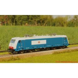 Roco 73669 Locomotiva elettrica Gruppo E.483, DB-AG Italia. Epoca VI.