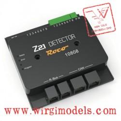 10808 - Z21® Detector