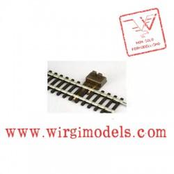 PK55270 – Clip presa di corrente per circuiti analogici.