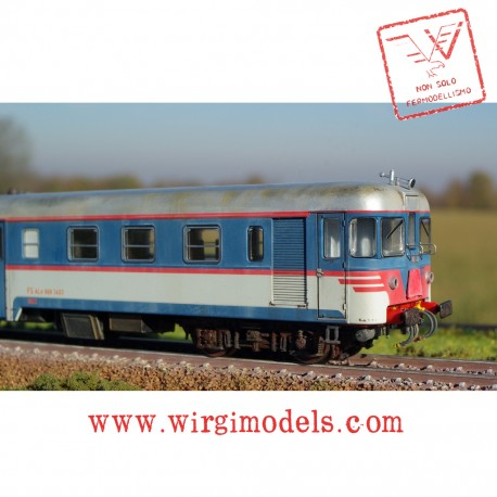 FS Aln 668 1403 blu-bianco-rosso