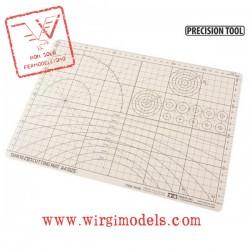 TAM74056 – Tappetino da taglio (formato A4)