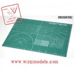 TAM74076 – Tappetino da taglio (formato a3)