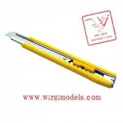 REV29000 - smal cutter