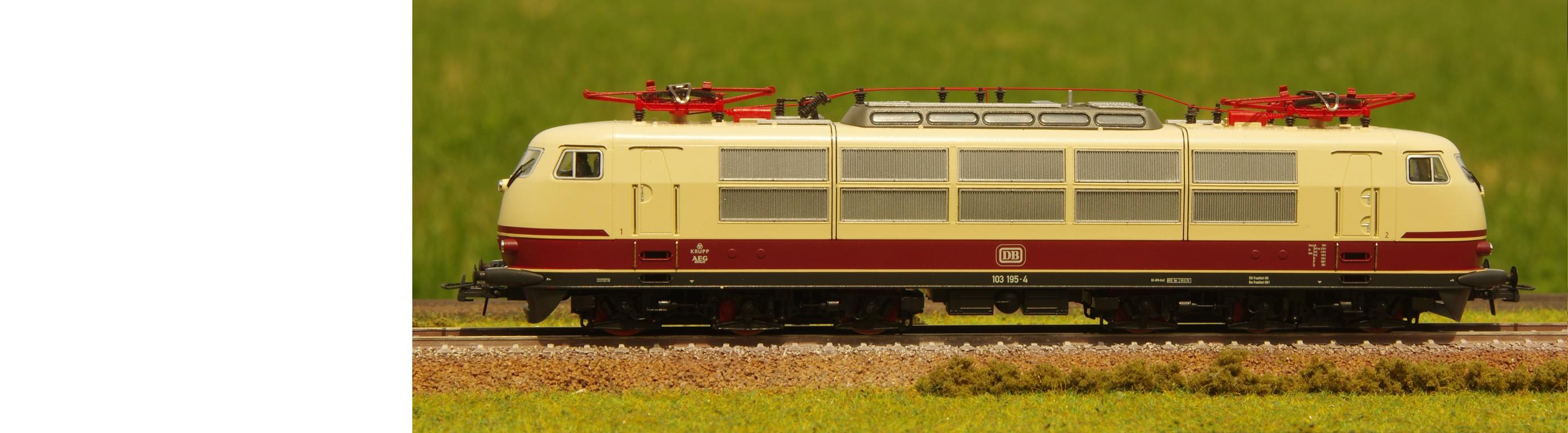 DB 103 195-4