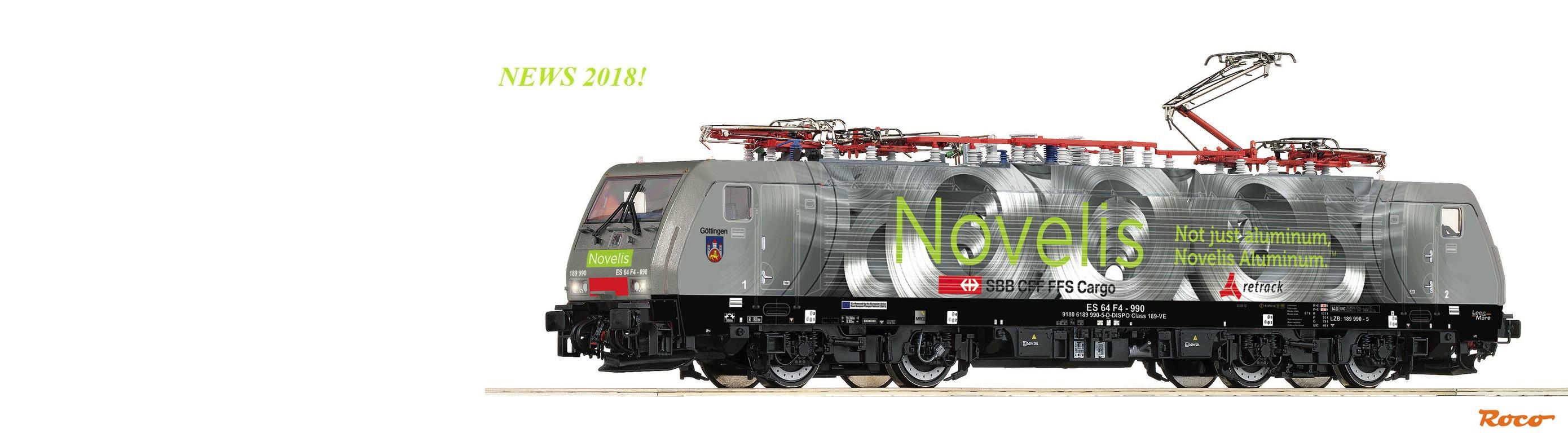 Locomotiva elettrica Gruppo 189, MRCE